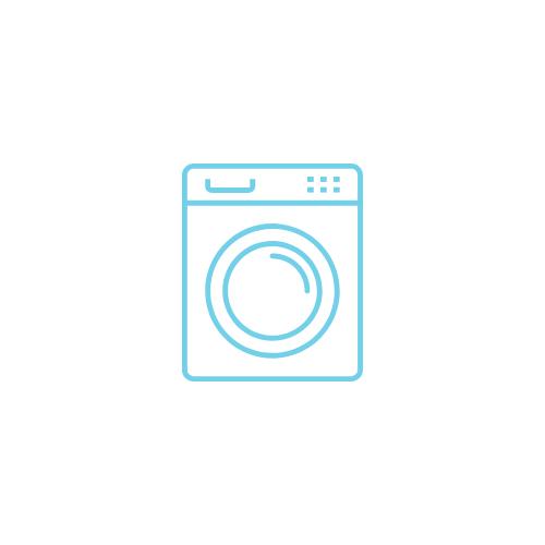 Entretien couches lavables