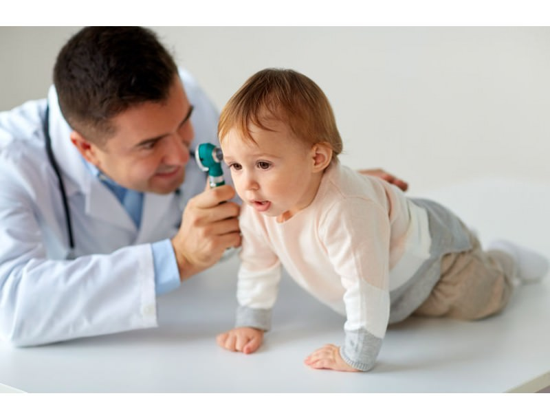 Conseils pour vaincre la peur du pédiatre